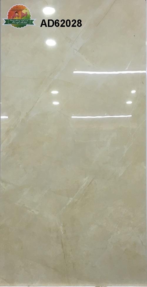 Gạch Ấn Độ 600x1200mm AD62028