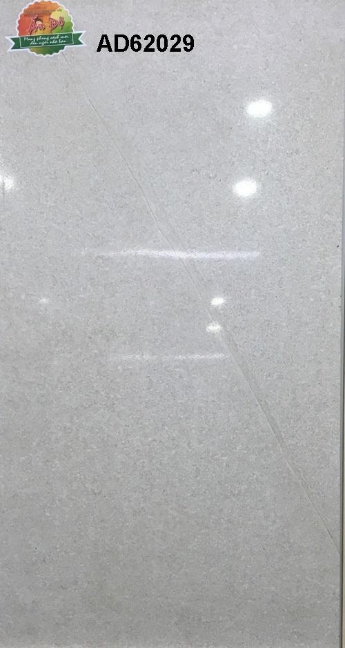 Gạch Ấn Độ 600x1200mm AD62029 Ấn Độ