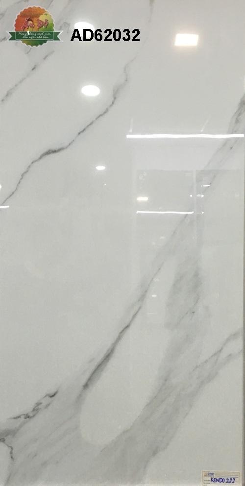 Gạch Ấn Độ 600x1200mm AD62032