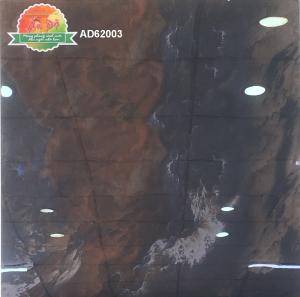 Gạch Ấn Độ 600x1200mm AD62003