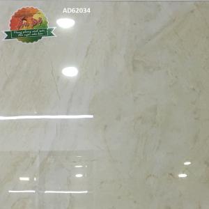 Gạch Ấn Độ 600x1200mm AD62034