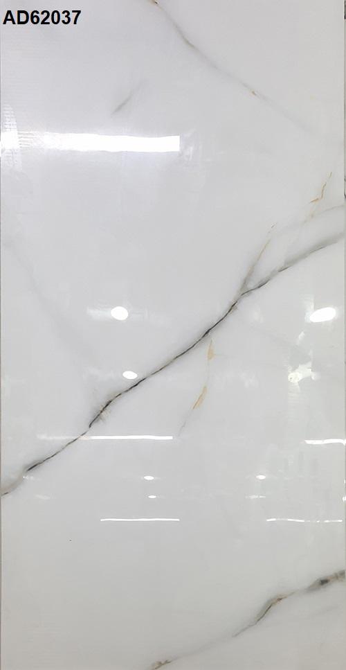 Gạch Ấn Độ 600x1200mm A2.02.6209