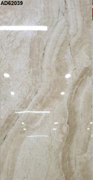 Gạch Ấn Độ 600x1200mm AD62039