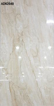 Gạch Ấn Độ 600x1200mm AD62040