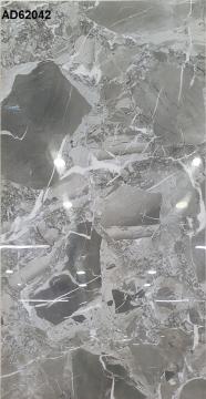 Gạch Ấn Độ 600x1200mm AD62042