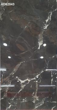Gạch Ấn Độ 600x1200mm AD62043