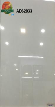 Gạch Ấn Độ 600x1200mm AD62033