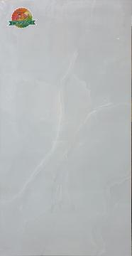 Gạch Ấn Độ 600x1200mm A2.02.6207