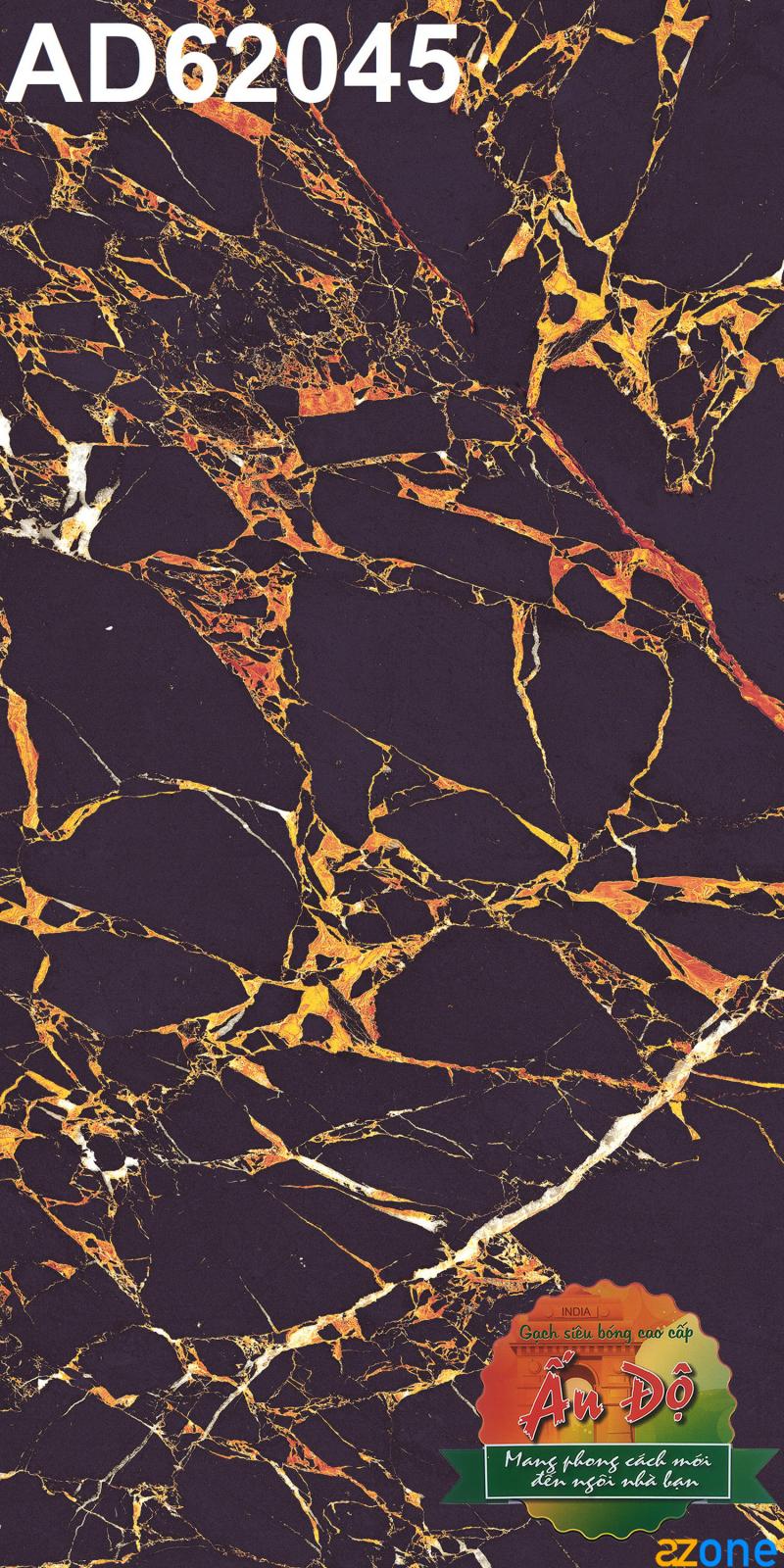 Gạch Ấn Độ 600x1200mm AD62045