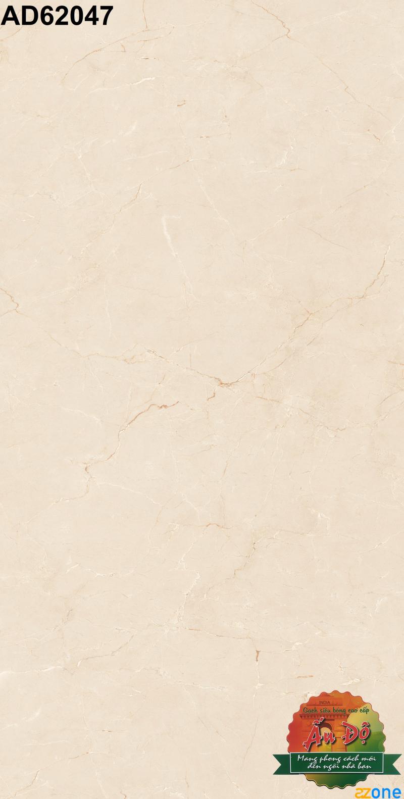 Gạch Ấn Độ 600x1200mm AD62047