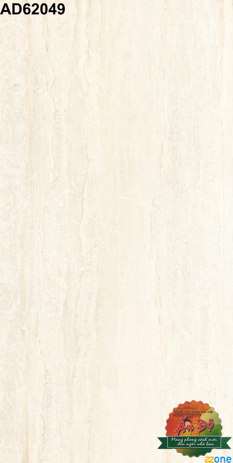Gạch Ấn Độ 600x1200mm AD62049