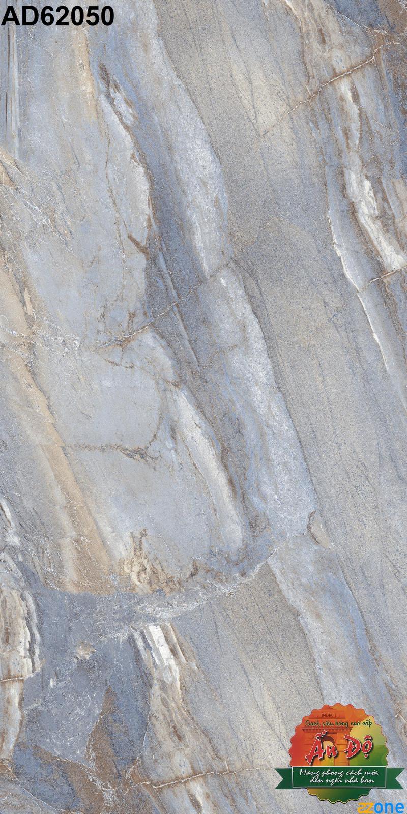 Gạch Ấn Độ 600x1200mm AD62050