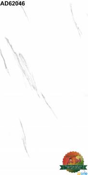 Gạch Ấn Độ 600x1200mm AD62046