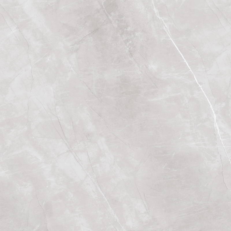 Gạch Ấn Độ 1200mmx1200mm AD120006