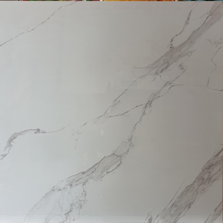Gạch Ấn Độ 1200mmx1200mm AD120010