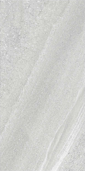 Gạch Ấn Độ 600x1200mm A2.02.SG126002