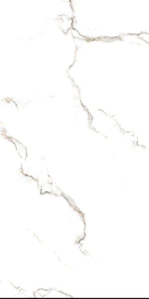 Gạch Ấn Độ 600x1200mm A2.02.SG126006