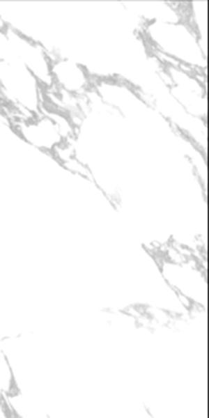 Gạch Ấn Độ 600x1200mm A2.02.SG126010
