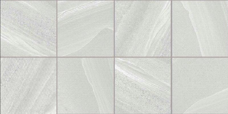 Gạch lát nền 600mm*600mm ĐÁ SG6002M