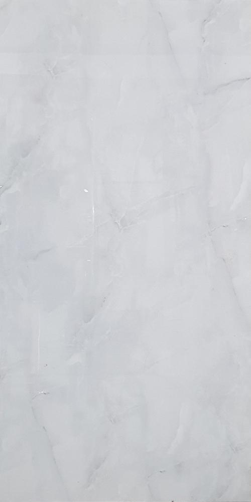 Gạch Ấn Độ 600x1200mm GREY 105 NK