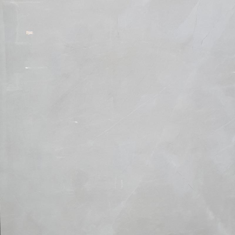 Gạch Ấn Độ 800mmx800mm A2.02.VA8016