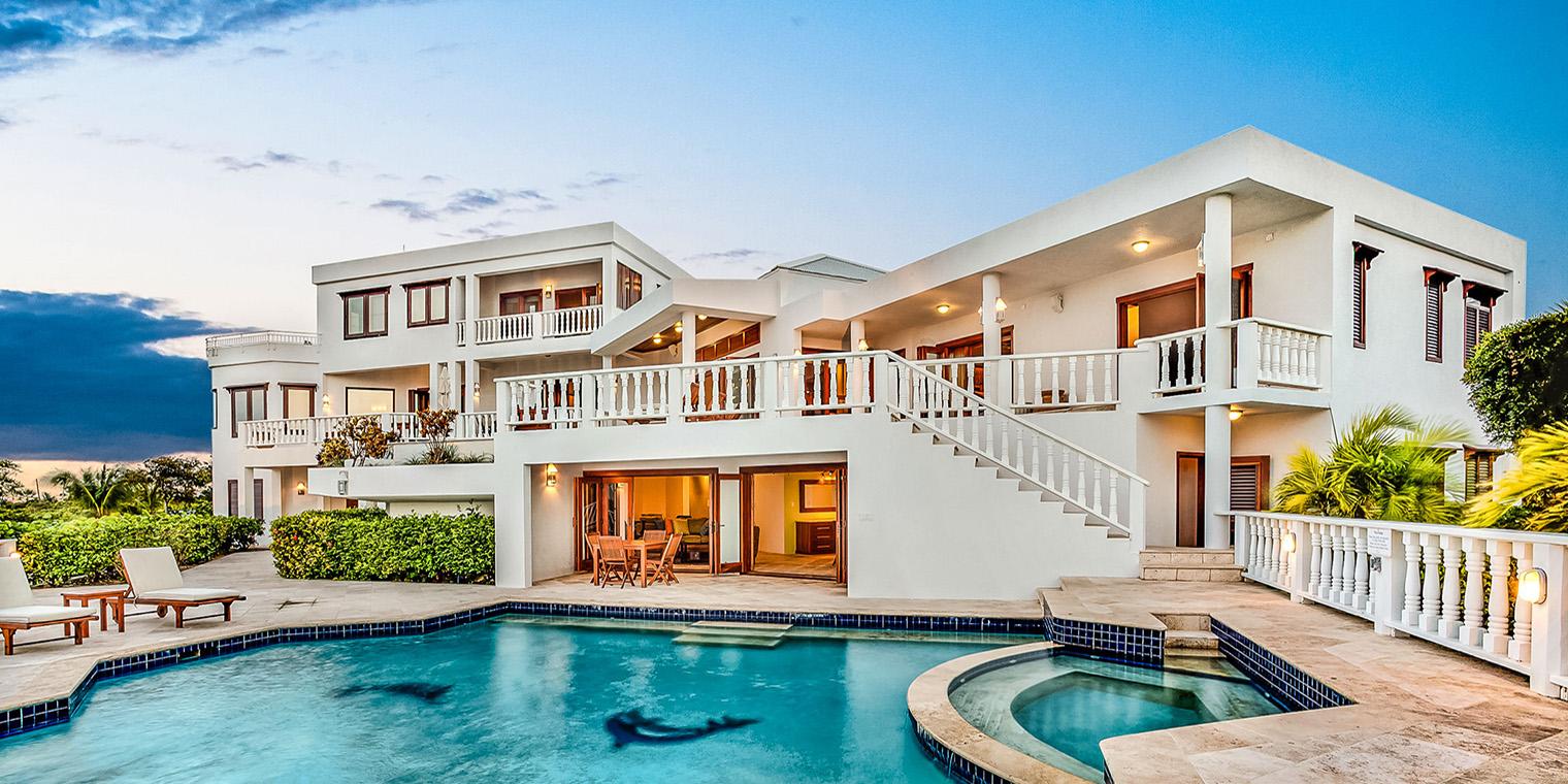Mang phong cách mới đến ngôi nhà bạn