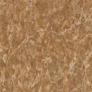 Gạch Thạch Bàn 800mm*800mm TGB80-0064