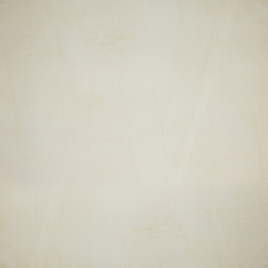 Gạch Thạch Bàn 800mm*800mm TGB80-0071