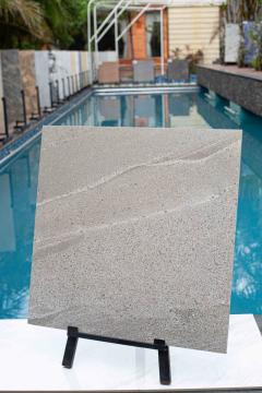 Gạch Thạch Bàn 800mm*800mm GMS80-8305