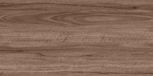 40x80 Gạch giả gỗ
