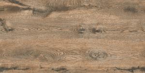 60x120 Gạch giả gỗ