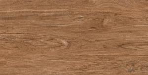 30x60 Gạch giả gỗ