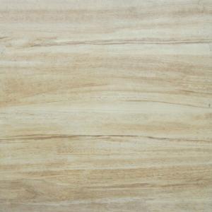 60x60 Gạch giả gỗ