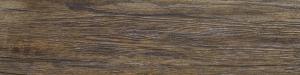 15x60 Gạch giả gỗ