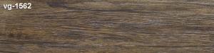 Gạch Sàn Gỗ 150*600mm vg-1562 Royal