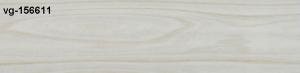 Gạch Sàn Gỗ 150*600mm vg-156611 Royal