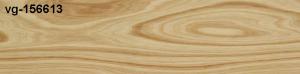 Gạch Sàn Gỗ 150*600mm vg-156613 Royal