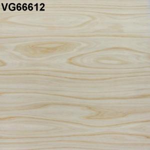 Gạch lát nền 600mm*600mm Đá VG66612 Royal