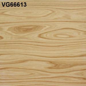 Gạch lát nền 600mm*600mm Đá VG66613 Royal
