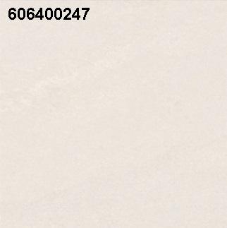Gạch bán bóng lát nền 600mm*600mm Đá Luxury 606400247 Royal