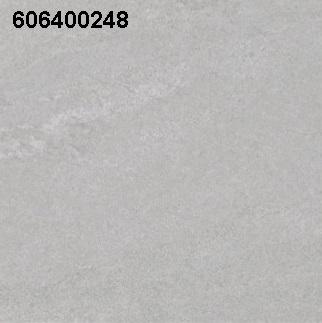 Gạch bán bóng lát nền 600mm*600mm Đá Luxury 606400248 Royal