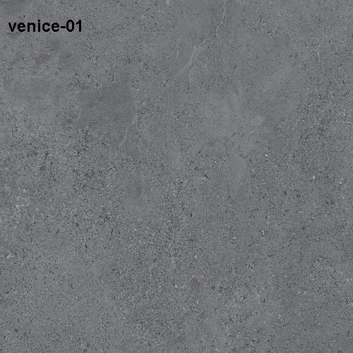 Gạch bán bóng lát nền 600mm*600mm Đá venice-01 Royal
