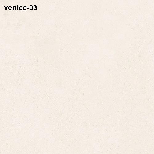 Gạch bán bóng lát nền 600mm*600mm Đá venice-03 Royal