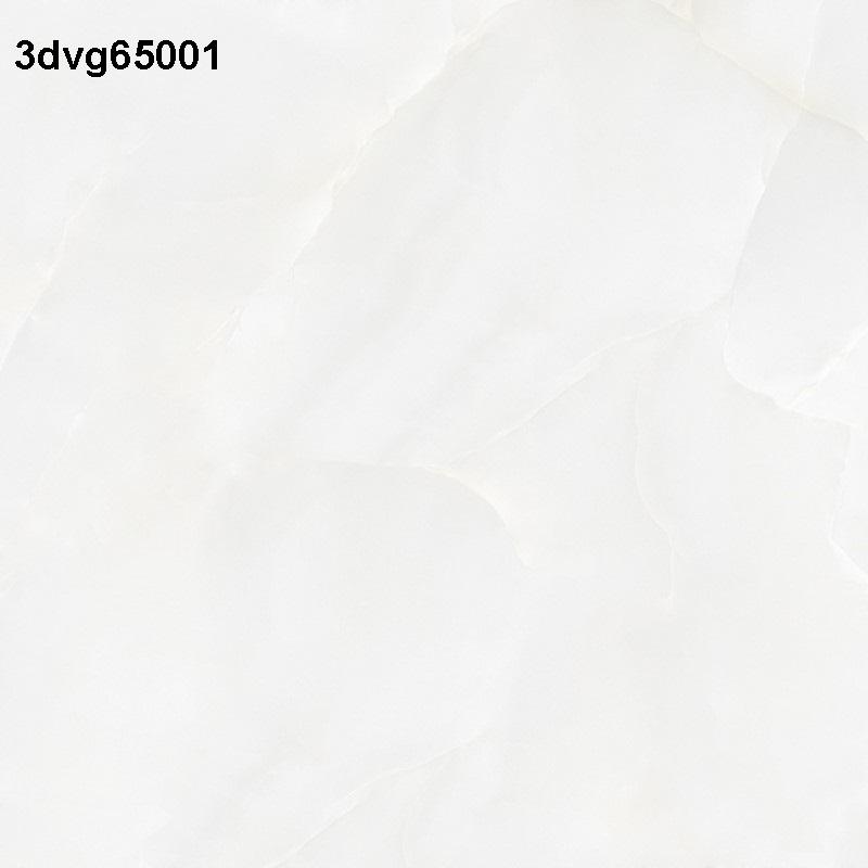 Gạch lát nền 600mm*600mm Bán sứ 3dvg65001 Royal