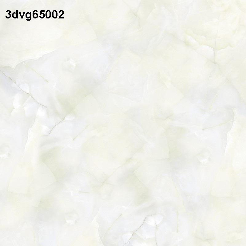 Gạch lát nền 600mm*600mm Bán sứ 3dvg65002 Royal