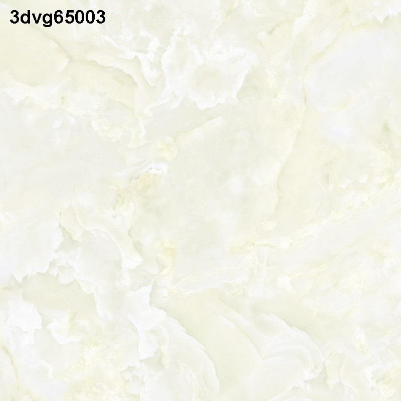 Gạch lát nền 600mm*600mm Bán sứ 3dvg65003 Royal