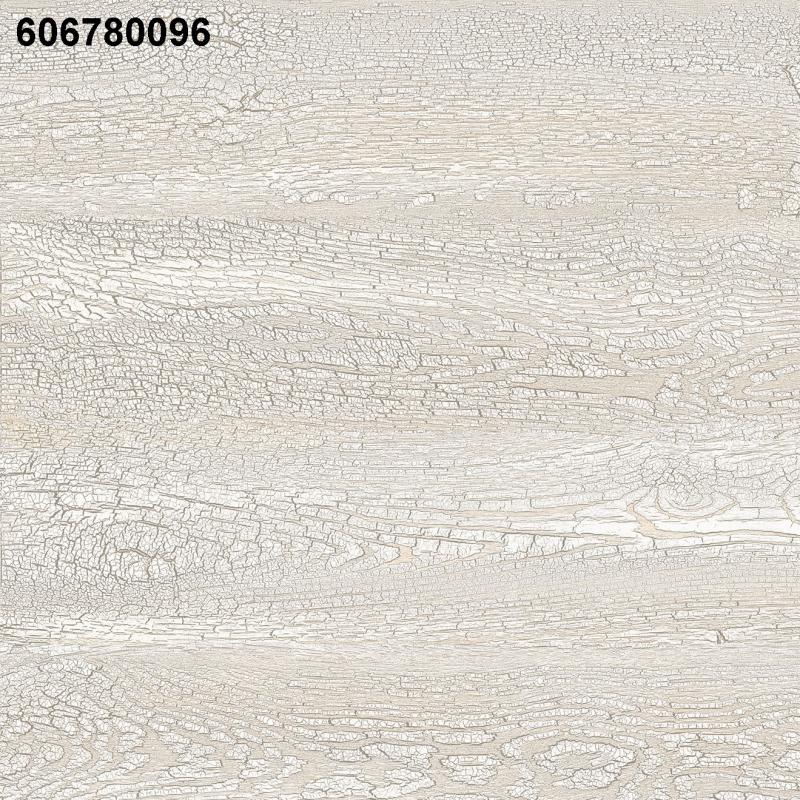 Gạch lát nền 600mm*600mm Đá hiệu ứng monalisa 606780096 Royal
