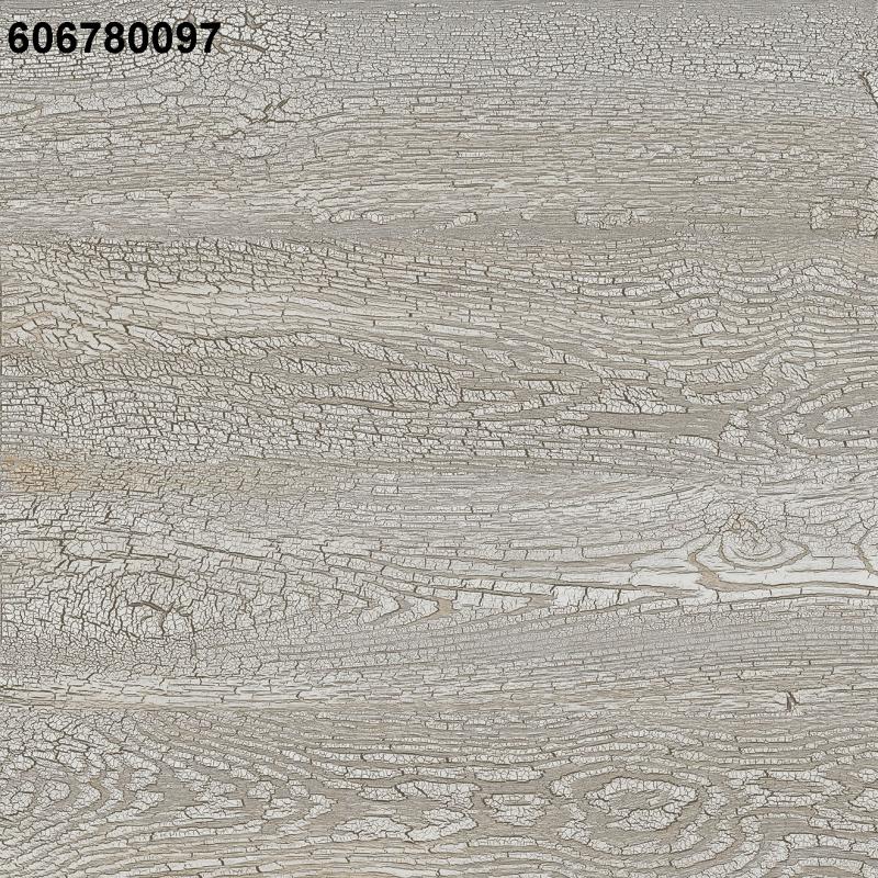 Gạch lát nền 600mm*600mm Đá hiệu ứng monalisa 606780097 Royal