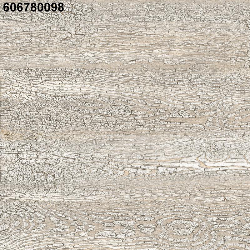 Gạch lát nền 600mm*600mm Đá hiệu ứng monalisa 606780098 Royal