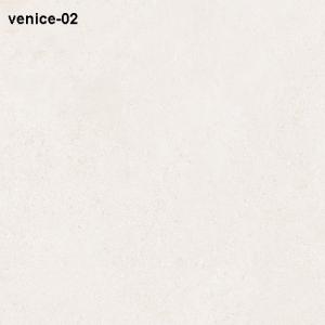 Gạch bán bóng lát nền 600mm*600mm Đá venice-02 Royal